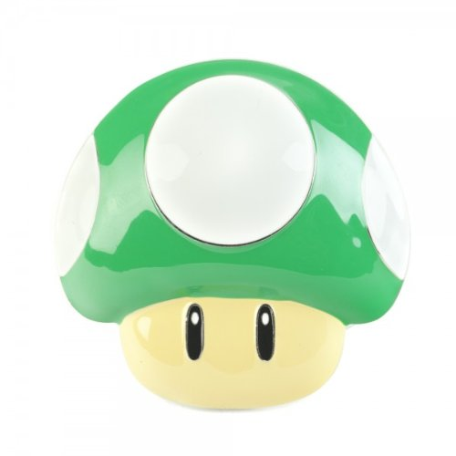 gurtelschnalle-nintendo-new-super-mario-grun-pilz-1up-bb132817ntn