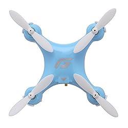 PXY (ピクシィ) Blue Mode2 GB204