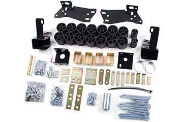 chevy-gmc-1500-zone-suspension-3-body-lift-kit-by-zone-offroad-lk4l