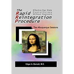 The Rapid Reintegration Procedure - The Albuquerque Sessions