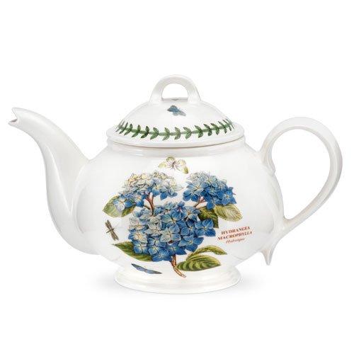 portmeirion-botanic-garden-2pint-11-l-teekanne-hortensie