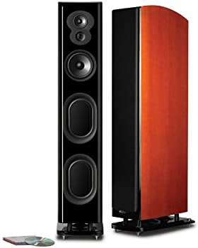 Polk Audio LSiM 705 47