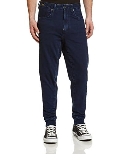 G-Star Jeans [Blu Scuro]