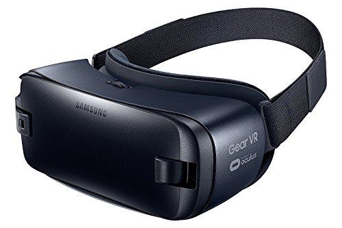 samsung-gear-vr-gafas-de-video-virtual-color-negro