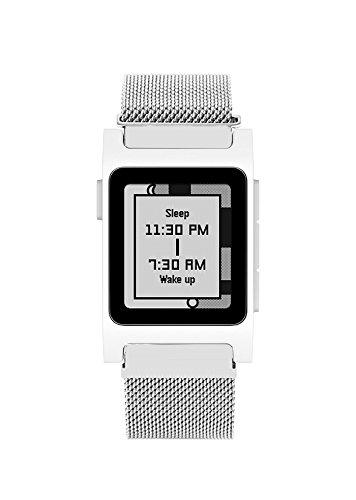 22mm-edelstahl-schnelle-veroffentlichung-uhrenarmband-ultra-dunn-milanese-armband-mit-magnetverschlu