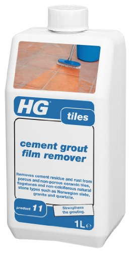 hg-extra-cement-grout-film-remover