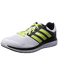 Adidas Duramo 7 Running Shoes - AW15