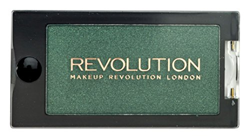 Makeup Revolution London Make Up Revolution London Temptress Eyeshadow, 2.3g