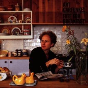 Art Garfunkel - Since I Don
