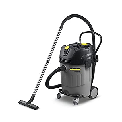 NT 65/2 AP Vacuum Cleaner