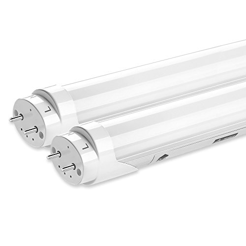ihome-ilife-2-pack-led-tube-120cm-cold-white-18-watt-t8-g13-led-tube-fluorescent-tube-5000k-cool-whi