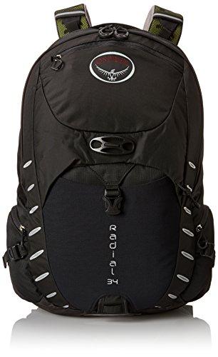 Osprey Packs Radial 34