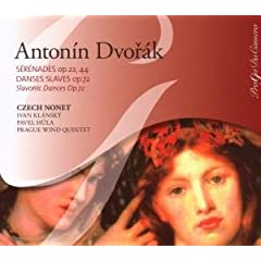 Dvorak: oeuvres symphoniques 41SwtrhWgnL._SL500_AA240_