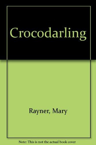 Crocodarling PDF