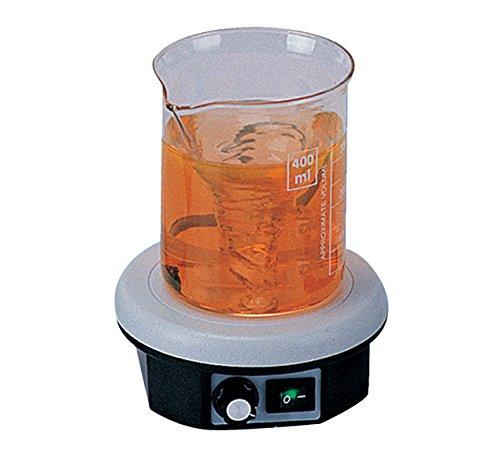 801-powerful-magnetic-lab-stirrer-stir-plate-speed-range-0-2300-rpm-max-stirring-capacity-3000ml