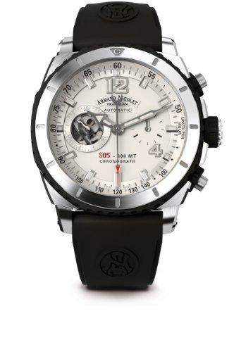 armand-nicolet-s05-automatik-chronograph-diver-a714agn-ag-gg4710n