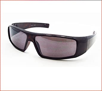Extra Large Frame Reading Glasses : Amazon.com: proSPORTsunglasses Sun readers Full lens ...