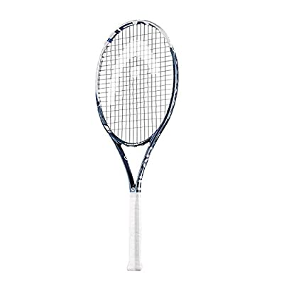 Head Youtek Graphene Instinct MP Series Tennis Racquet