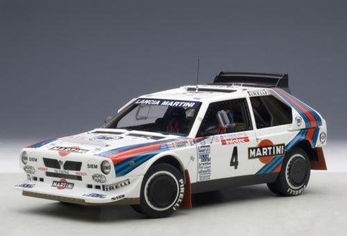 lancia-delta-s4-martini-tour-de-corse-1986-toivonen-cresto-4-1-18-by-autoart-88620