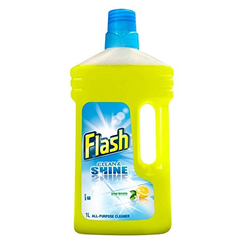 flash-tout-usage-nettoyant-liquide-citron-1-l