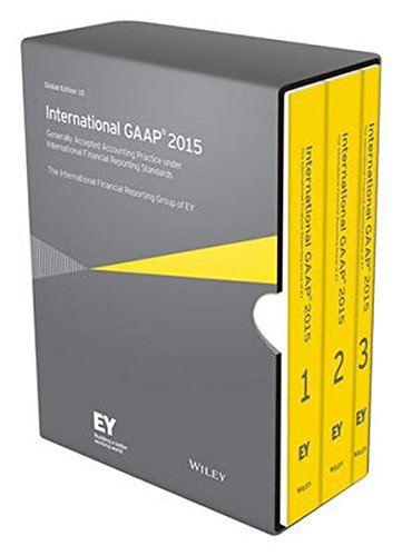 international-gaap-2015-generally-accepted-accounting-principles-under-international-financial-repor