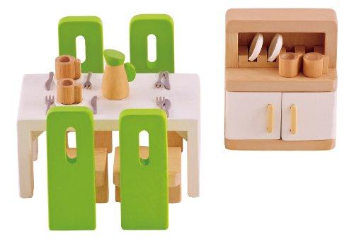 hape-accesorio-para-casas-de-munecas-hap-e3454-importado