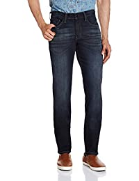 Levi's Men's 511 Slim Fit Jeans at amazon