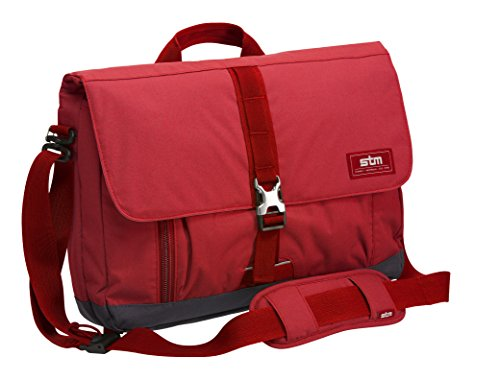 stm-sequel-laptop-shoulder-bag-stm-112-033m-29