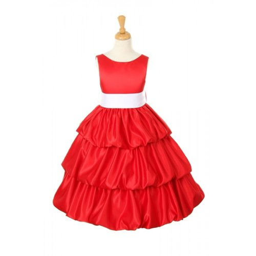 Toddler Couture Clothing front-1077548