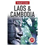 img - for Insight Guides: Laos & Cambodia (Insight Guide Laos & Cambodia) (Paperback) - Common book / textbook / text book