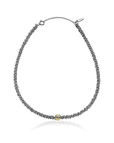 BREIL JEWELS Collar TJ1675