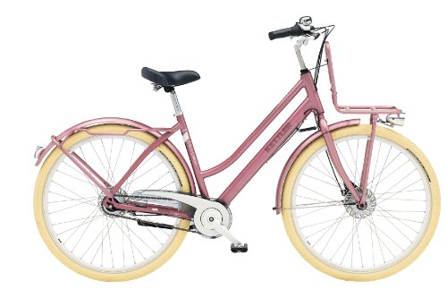 kettler berlin cargo damen preisvergleich city bike. Black Bedroom Furniture Sets. Home Design Ideas
