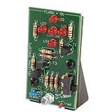 IR Remote Control Checker Kit