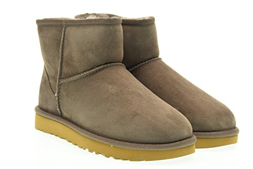 ugg-chaussures-boot-classic-mini-ii-1016222-stormy-grey-taille38