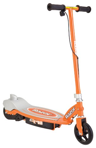 Compare Cheap Electric Scooters For Sale Infobarrel