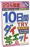 10��� TRY�_�C�G�b�g�� 15g*12��