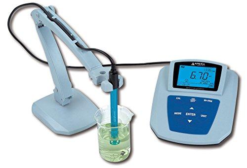 apera-instruments-mp511-benchtop-ph-meter-accuracy-001-ph-range-200-1999-ph-with-glp-data-management
