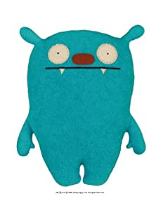 UglyDoll®  Big Toe 12-Inch