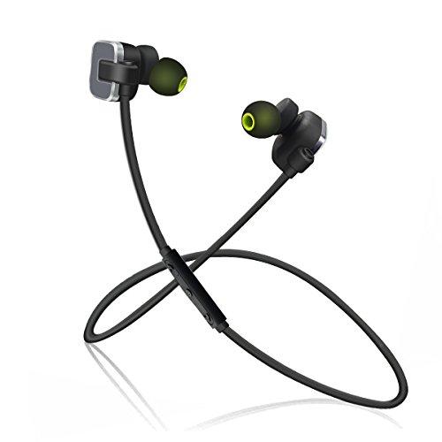 Wireless headphones magnet - jvc wireless headphones pink