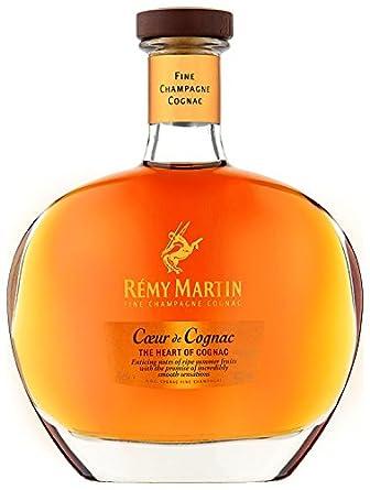 Remy Martin Coeur de Cognac (1 x 0.7 l)