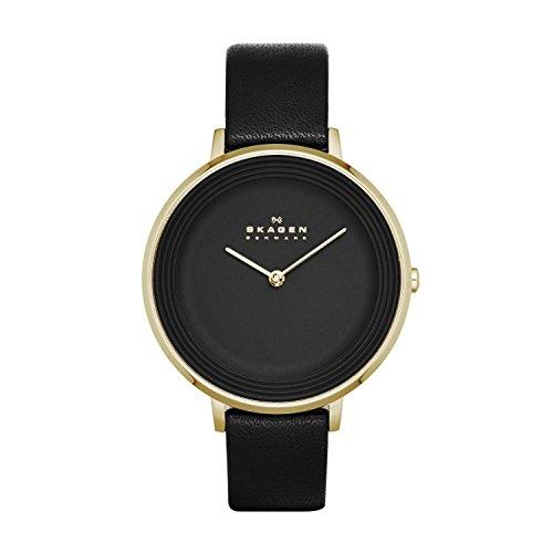 skagen-ditte-reloj-de-pulsera