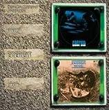 ENERGIT / PIKNIK (2CD)