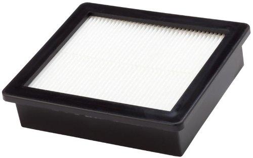 Proteam 107315 Filters, Pro-Grade Super Coach Pro Hepa Filters (2/Pk)