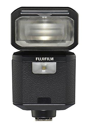 Fujifilm-Shoe-Mount-Flash-New-Camera-Flash-Black-EF-X500
