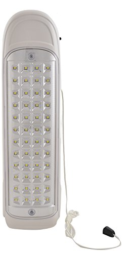 Tuscan TSC-5539 Emergency Light