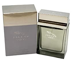 Vision By Jaguar For Men 100 ml