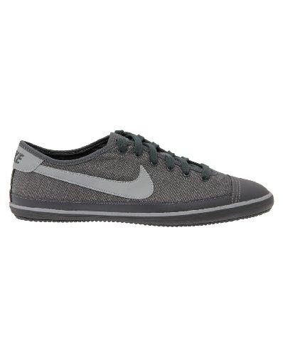 Sneakers Nike Flash Grises Homme - Nike - couleur Gris