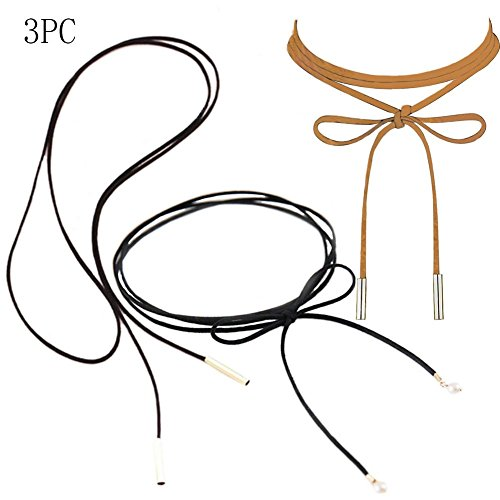 long-lariat-y-chain-necklace-set-simple-bohemia-multilayer-pendant-for-women