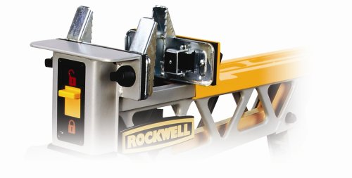 Rockwell Jawhorse RK9101 Log Jaw Accessory Attachment