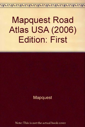 mapquest-road-atlas-usa-2006-edition-first